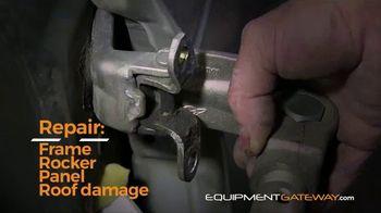 Equipment Gateway AiroPower TV Spot, 'The Versatile Shop Tool' - Thumbnail 4