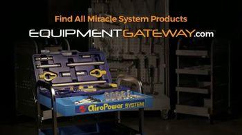 Equipment Gateway AiroPower TV Spot, 'The Versatile Shop Tool' - Thumbnail 7