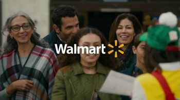 Walmart Black Friday TV Spot, 'Make This Black Friday a Good, Good Night' - Thumbnail 10