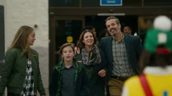 Walmart Black Friday TV Spot, 'Make This Black Friday a Good, Good Night' - Thumbnail 8