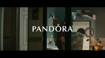 Pandora TV Spot, 'DO Wonderful Gifts' - Thumbnail 1