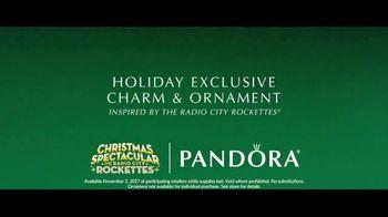 Pandora TV Spot, 'DO Wonderful Gifts' - Thumbnail 10