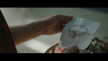 Pandora TV Spot, 'DO Wonderful Gifts' - Thumbnail 2