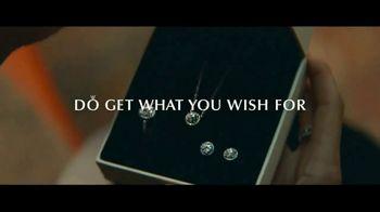 Pandora TV Spot, 'DO Wonderful Gifts' - Thumbnail 7