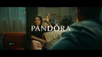 Pandora TV Spot, 'DO Wonderful Gifts' - Thumbnail 8