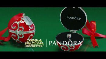 Pandora TV Spot, 'DO Wonderful Gifts' - Thumbnail 9