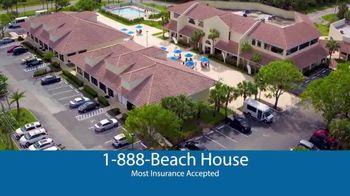 Beach House Center for Recovery TV Spot, 'Addiction Treatment' - Thumbnail 5
