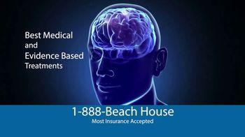 Beach House Center for Recovery TV Spot, 'Addiction Treatment' - Thumbnail 6