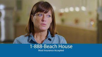 Beach House Center for Recovery TV Spot, 'Addiction Treatment' - Thumbnail 8