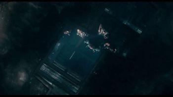 Justice League - Alternate Trailer 37