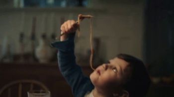 Olive Garden Catering Delivery TV Spot, 'Just a Fork' - Thumbnail 9