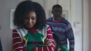 TJX Companies TV Spot, 'Deck the Halls' - Thumbnail 3