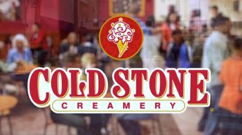 Cold Stone Creamery TV Spot, 'Magic Moment: Couples' - Thumbnail 1