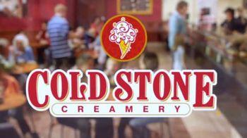 Cold Stone Creamery TV Spot, 'Magic Moment: Couples' - Thumbnail 9