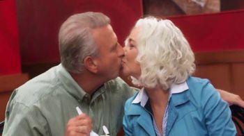 Cold Stone Creamery TV Spot, 'Magic Moment: Couples' - Thumbnail 4