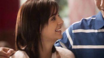 Cold Stone Creamery TV Spot, 'Magic Moment: Couples' - Thumbnail 5