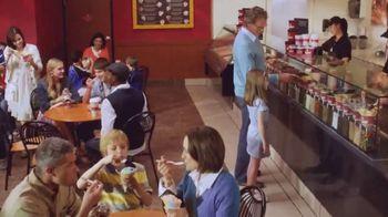 Cold Stone Creamery TV Spot, 'Magic Moment: Couples' - Thumbnail 8