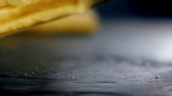 McDonald's Sausage, Egg and Cheese McGriddles TV Spot, 'Premonition' - Thumbnail 5