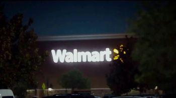Walmart Black Friday TV Spot, 'Hot Stuff' Song by Donna Summer - Thumbnail 1