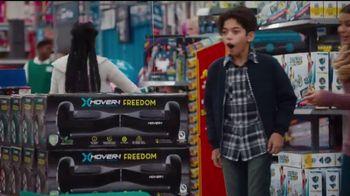 Walmart Black Friday TV Spot, 'Hot Stuff' Song by Donna Summer - Thumbnail 4
