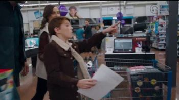 Walmart Black Friday TV Spot, 'Hot Stuff' Song by Donna Summer - Thumbnail 5