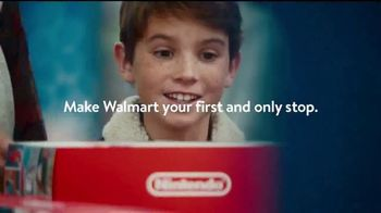 Walmart Black Friday TV Spot, 'Hot Stuff' Song by Donna Summer - Thumbnail 7
