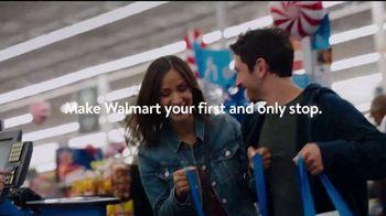Walmart Black Friday TV Spot, 'Hot Stuff' Song by Donna Summer - Thumbnail 8