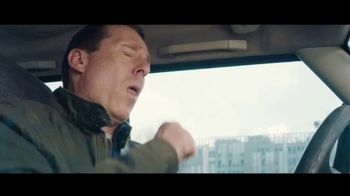 Robitussin DM Max TV Spot, 'It's Never Just a Cough: Better Tasting' - Thumbnail 2