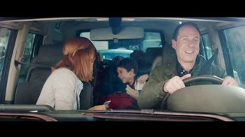 Robitussin DM Max TV Spot, 'It's Never Just a Cough: Better Tasting' - Thumbnail 7