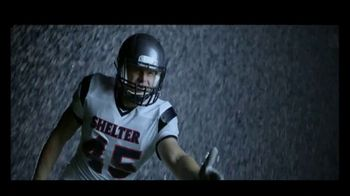 Shelter Insurance TV Spot, 'There to Pick You Up' - Thumbnail 9