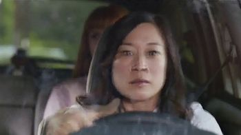 2017 Honda Pilot TV Spot, 'Birthday Cake' [T2] - Thumbnail 4