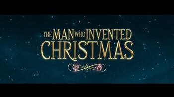 The Man Who Invented Christmas - Thumbnail 8