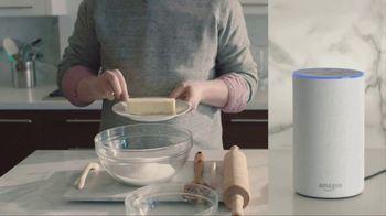 Alexa Moments: Butter thumbnail