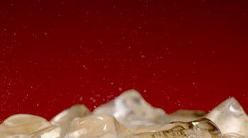 Coca-Cola TV Spot, 'Not-So-Silent Nights'