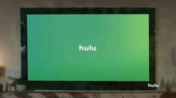 Hulu With Live TV TV Spot, 'Fall Live TV' Song by Jai Wolf - Thumbnail 3