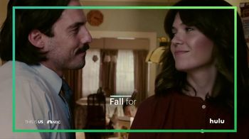 Hulu With Live TV TV Spot, 'Fall Live TV' Song by Jai Wolf - Thumbnail 5