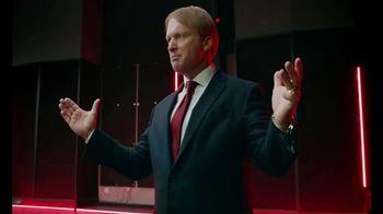 GMC TV Spot, 'ESPN: Tough Choices' Featuring Jon Gruden [T1] - 129 commercial airings