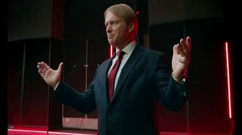 GMC TV Spot, 'ESPN: Tough Choices' Featuring Jon Gruden [T1] - Thumbnail 2