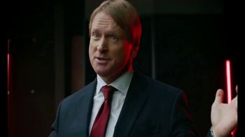 GMC TV Spot, 'ESPN: Tough Choices' Featuring Jon Gruden [T1] - Thumbnail 3