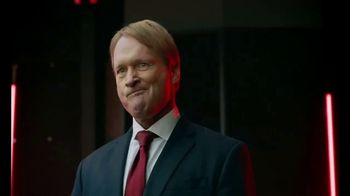 GMC TV Spot, 'ESPN: Tough Choices' Featuring Jon Gruden [T1] - Thumbnail 4