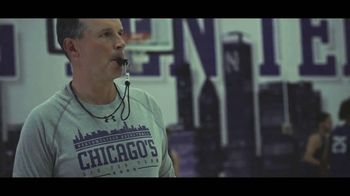 Northwestern University TV Spot, 'Homegrown' - Thumbnail 7