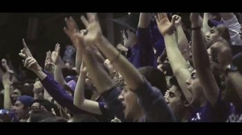 Northwestern University TV Spot, 'Homegrown' - Thumbnail 9