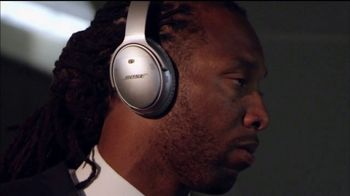 Bose TV Spot, 'Seahawks vs. Texans' - Thumbnail 2