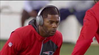 Bose TV Spot, 'Seahawks vs. Texans' - Thumbnail 4