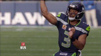 Bose TV Spot, 'Seahawks vs. Texans' - Thumbnail 5