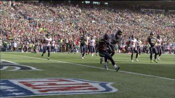 Bose TV Spot, 'Seahawks vs. Texans' - Thumbnail 6