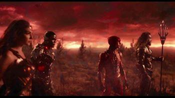 Justice League - Alternate Trailer 39