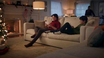 Nintendo 2DS Bundles TV Spot, 'Best Friends' - Thumbnail 1