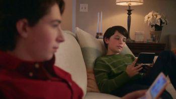 Nintendo 2DS Bundles TV Spot, 'Best Friends' - Thumbnail 3