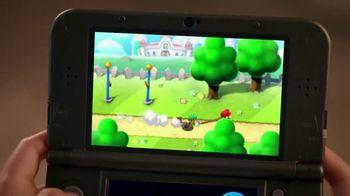 Nintendo 2DS Bundles TV Spot, 'Best Friends' - Thumbnail 6